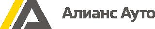 Алианс Ауто
